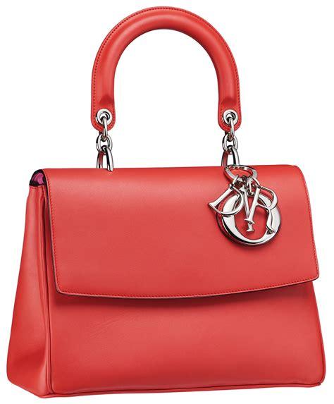 An It Bag by Introducing The Christian Be Bag Purseblog