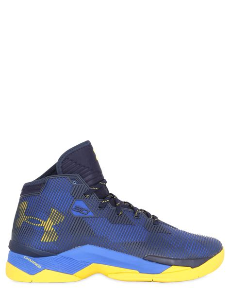 sports chalet basketball shoes armour high top basketball shoes 28 images these high