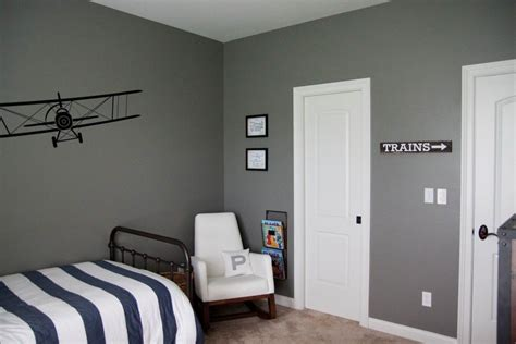 cement paint colors the paint color is cement by behr the grey