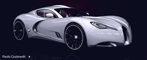 bugatti gangloff all cars nz 2013 bugatti gangloff concept