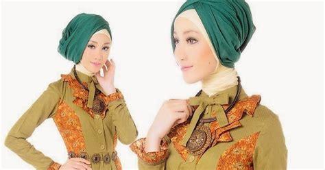 desain baju ndx aka pakaian wanita indonesia baju muslim terbaru butik