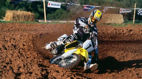 imagenes full hd de motos off road moto hd wallpaper 1 37 1366x768 fondos de