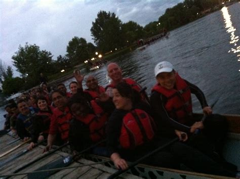 Of Ottawa Mba Requirements by Row Row Row That Boat Telfer Executive Mba