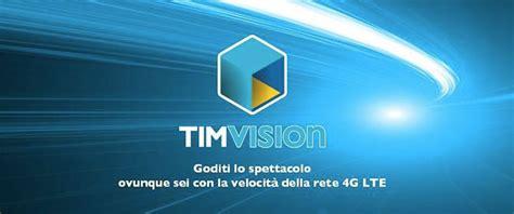 film gratis timvision come collegarsi a timvision tutti i dettagli 187 sostariffe it
