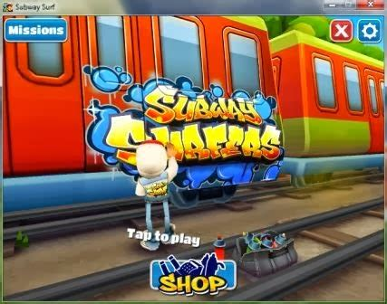 free full version games download for windows 8 subway surfers full pc games download for windows 7 8