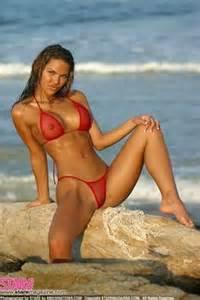 summer bikini beach t  fridays and summer bikinis on pinterest