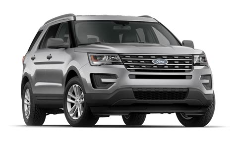 ford explorer ford explorer reviews ford explorer price photos and