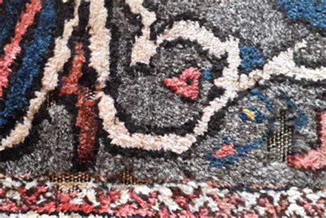 mottenbefall teppich motten im teppich mottenbefall beseitigen amir teppiche