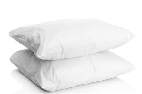 Choose A Pillow by Choosing A Pillow For Spine Support Minnesota