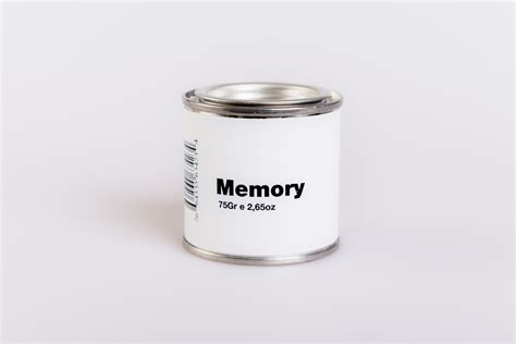supplement for memory 5 nutritional supplements for memory loss you should