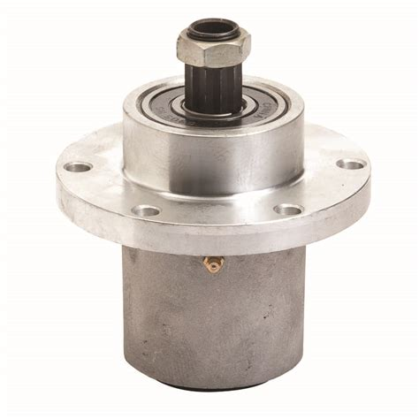 Tutup Pisau 328 Cutter Holder Cap Spare Part Mesin Potong Rumput lawnmower deck spindles toro exmark scag page 4 propartsdirect