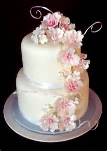 wedding cake flowers flower wedding cake a of cake utah