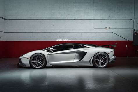 platinum lamborghini available inventory lamborghini lp700 aventador pml101