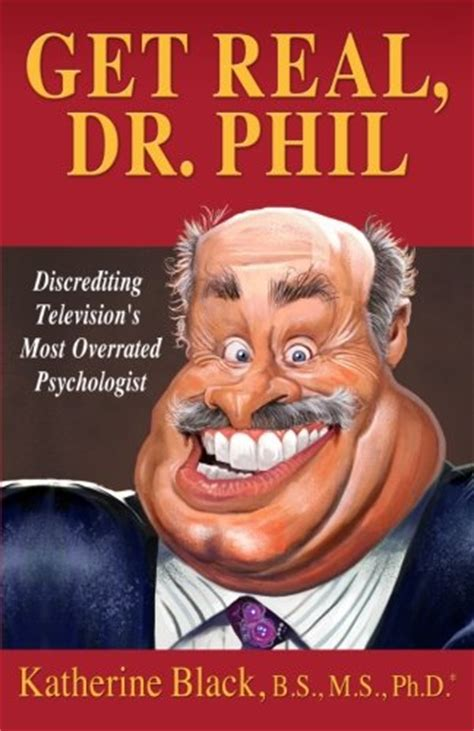 dr phil season 7 episode 66 whatever happened to tvguide