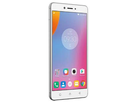 Lenovo K6 Note Ori Garansi Tam lenovo k6 note faq pros cons user queries and answers gadgets to use