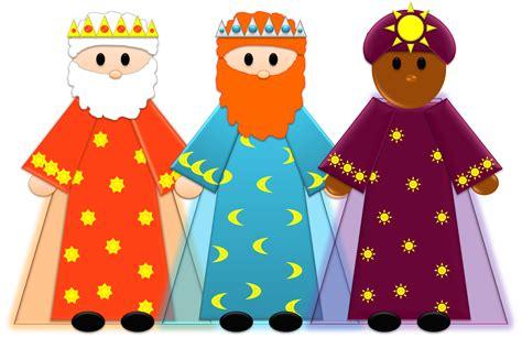 imagenes atrevidas de reyes magos imagenes de santos reyes magos