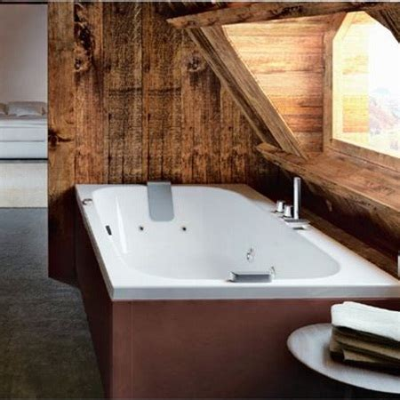 jaquar bathtub price jaquar pop ii 180x110 rectangle bath tubs price