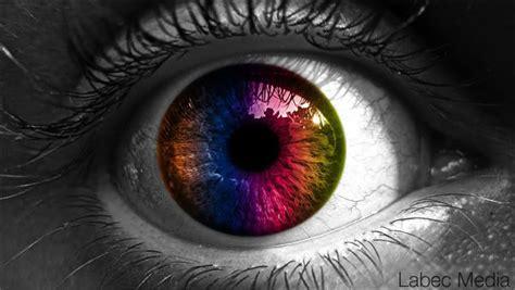 imagenes surrealistas ojos 10 curiosidades del ojo humano planeta curioso