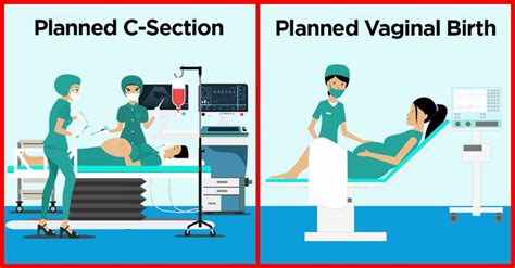 c section safe best 25 normal delivery ideas on pinterest normal