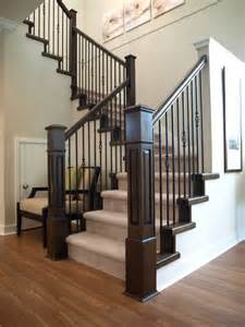 Staircase Spindles Ideas Best 25 Staircase Railings Ideas That You Will Like On Staircase Spindles Rustic