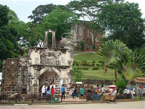Malaysia 2009 Unesco World Heritage building conservation melaka world heritage city unesco malaysia