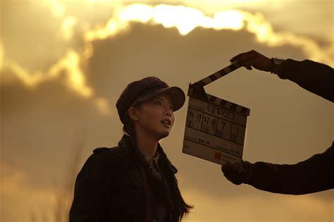 skenario film pendek fiksi contoh skenario film pendek durasi kurang dari 30 menit ids