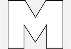 to m best m letter photos 2017 blue maize