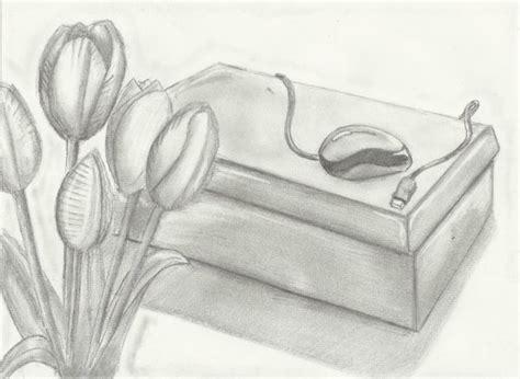 imagenes para dibujar a lapiz sombreado imajenes para dibujar a lapiz imagui