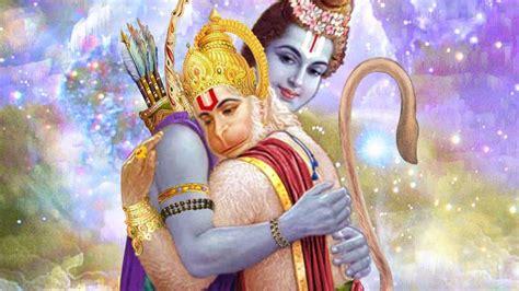 hanuman ji hd wallpaper desktop lord ram hanuman desktop wallpaper lord hanuman latest