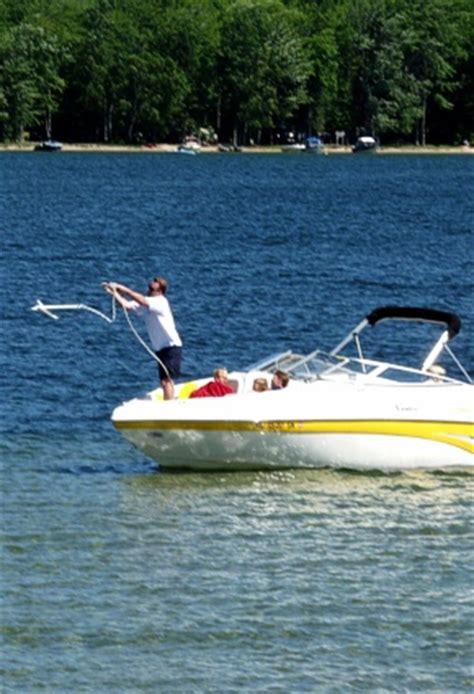 otsego lake mi boat rentals otsego lake map otsego county michigan fishing michigan