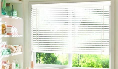 discount 2 quot faux wood blinds cheap faux wood blinds