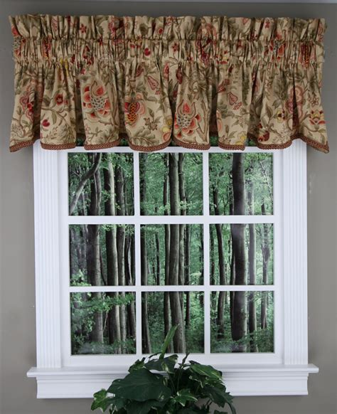 dress curtains discount valances waverly window toppers swag