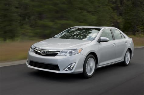 Toyota Camry Xle 2012 Image 2012 Toyota Camry Xle Size 1024 X 682 Type Gif