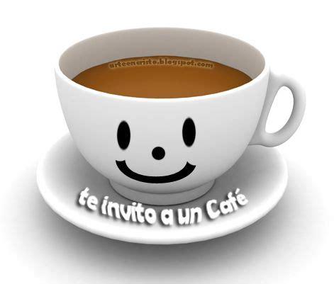 imagenes animadas tomando cafe gracias por el cafe buscar con google tomando cafe