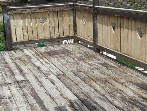 restore deck coating home depot home design ideas