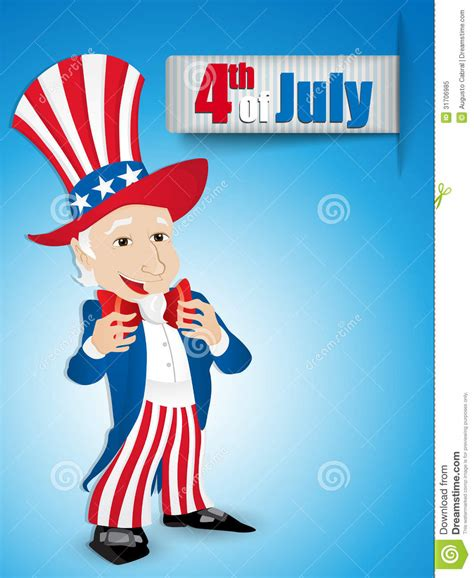 fotos de dia de independencia usa 2014 t 237 o sam del d 237 a de la independencia de estados unidos foto