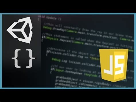 unity tutorial for programmers unity 3d tutorials programming 7 creating a hologram