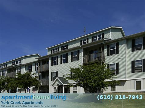York Creek Apartments Comstock Park Apartments For Rent | york creek apartments comstock park apartments for rent