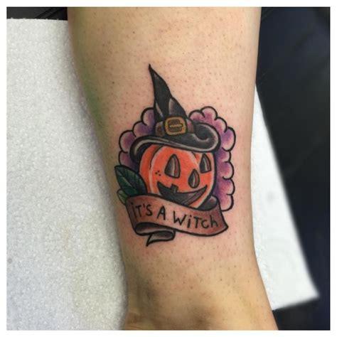 jack o lantern tattoo o lantern 20 o lantern tattoos fo
