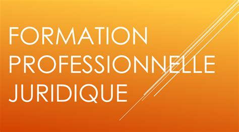 Cabinet De Formation by Cabinet De Formation Professionnelle
