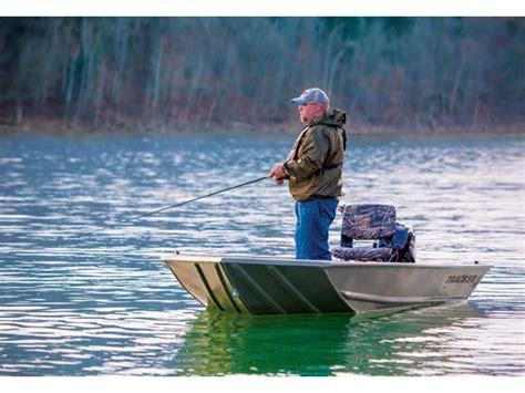 jon boats for sale ny 2016 tracker grizzly 1448 mvx jon rochester ny for sale