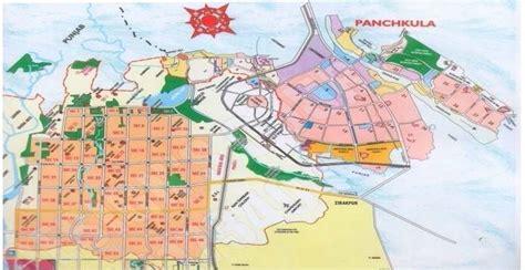 layout plan of panchkula urban complex polo hotel