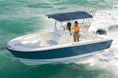 are yellowfin boats unsinkable new boat brochures 2017 edgewater 228 cc