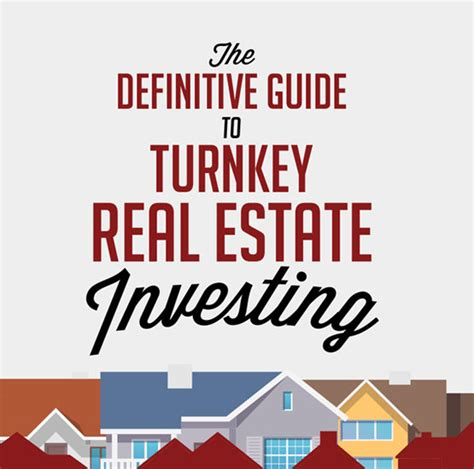 the inside guide to funding real estate investments how to get the money you need for the property you want books request your passive income information kit