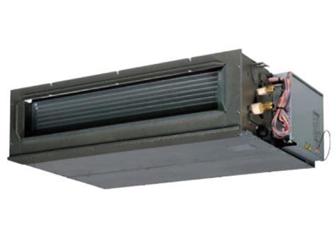 Ac Vrv Mitsubishi mitsubishi kxz vrf mifa air conditioning sabah