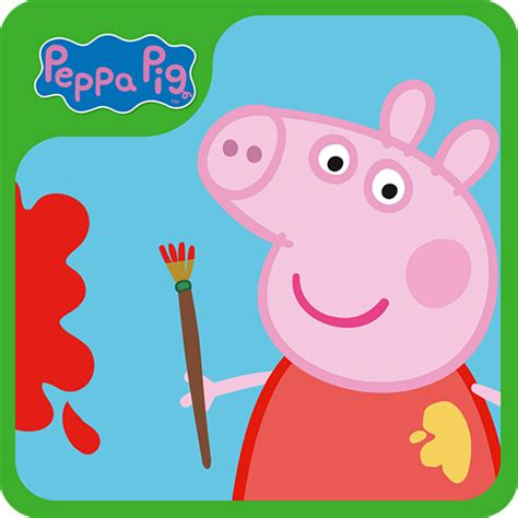 compare price to peppa pig paint tragerlaw biz