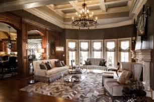chandelier living room 40 bright living room lighting ideas