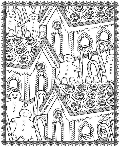 3d coloring book welcome to dover publications 3d