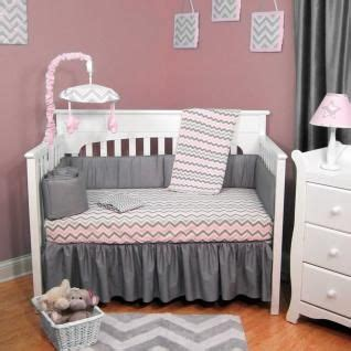 Baby Supermall Crib Bedding 1000 Ideas About Chevron Baby Rooms On Chevron Baby Bedding Nursery Storage And