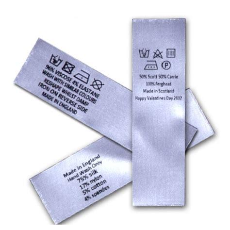 house music labels uk house labels uk 28 images nutritional information services uk eu us compliant